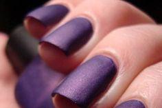 Diseños de uñas para la temporada Primavera/Verano 2015 | Decoración de Uñas - Manicura y Nail Art