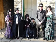 DSCF2415 by BLADE OF WHITBY, via Flickr