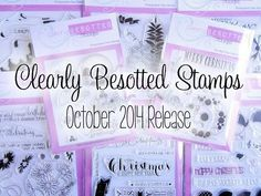Stampin' Up! Haul #1 - Feb 2013 | The Card Grotto - YouTube