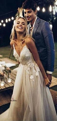 Wonderful Perfect Wedding Dress For The Bride Ideas. Ineffable Perfect Wedding Dress For The Bride Ideas. Perfect Wedding, Dream Wedding, Wedding Day, Summer Wedding, Budget Wedding, Wedding Tips, Wedding Hacks, Luxury Wedding, Wedding Couples