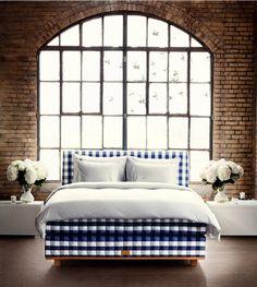 HÄSTENS VIVIDUS WORLD\'S MOST EXPENSIVE BED @hastensglobal | Milan ...