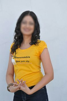 escorts female independent  escorts