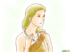 How to Make a Pocahontas Costume. Whether it be for a play or just for fun or for halloween, Pocahontas is a great character. Here are some suggestions for creating your own Pocahontas outfit and accessories. This costume is great for most. Disney Costumes, Adult Costumes, Costumes For Women, Woman Costumes, Mermaid Costumes, Adult Mickey Mouse Costume, Frozen Costume Adult, Pocahontas Outfit, Couple Halloween Costumes For Adults