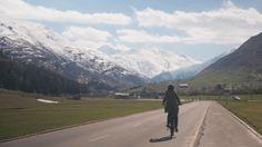 Cycling around Andermatt Switzerland Summer, Switzerland Tour, Swiss Travel Pass, Andermatt, Travel Flights, Train Tour, Summer 2016, Cycling, Country Roads