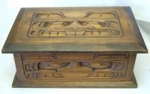 Kilshaw's Auctioneers Ltd. The Antique and Fine Art Auction for Victoria and Vancouver Island