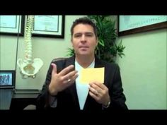 Dr Gonzalez FG Xpress | Powerstrips Explained by a Chiropractor http://newfoundationshealthllc.fgxpress.com