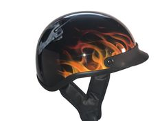 b65a0540dd94 Helmet we painted here at our 88 Custom Design shop