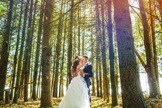 Roloff Wedding - Montana Dennis Photography. These photos are stunning