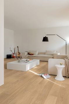 7 Amazing Useful Ideas: Old Timber Flooring parquet flooring french.Flooring Options For Dogs. Engineered Wood Floors, Timber Flooring, Parquet Flooring, Laminate Flooring, Hardwood Floors, Garage Flooring, Stone Flooring, Flooring Ideas, Vinyl Flooring