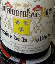 1998 was the year Chateauneuf-du-Pape finally got some respect. Don't me wrong, the wine had maintained a loyal following for years, but more often than not the wines were described as rustic, earthy and in quite a few cases, dirty... http://www.snooth.com/articles/1998-chateauneuf-retrospective/