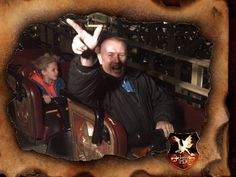 Check out my photo from Joris en de Draak at Efteling!