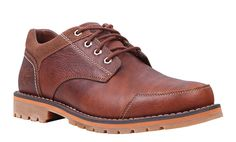 Timberland Mens Shoes, Robin, Casual Shoes, Men's Shoes, Footwear, Lace Up, Autumn, Store, Stylish