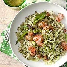 550_RU240772.jpg (550×550)Thai Pesto with Rice Noodles & Shrimp