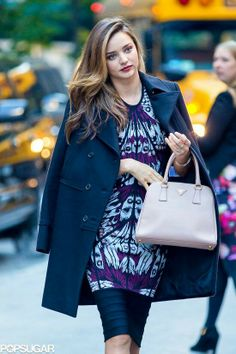 Miranda Kerr Spends Weekend At The Beach With Flynn Photo Miranda Kerr Looks Super Chic While Heading To The Cosmopolitan Offices For A Meeting On Tuesday