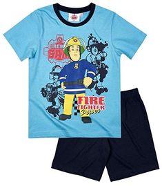 FleißIg Infant Baby Jungen Big Kleinen Bruder Passenden Outfit Babys Jungen Sommer Kleidung Kurzarm T-shirt Body Kleidung Mutter & Kinder