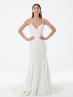 Formal Dresses, Wedding Dresses, Ready To Wear, Gowns, Bride, Future, How To Wear, Collection, Fashion