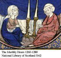 1260_murthly_hours_women