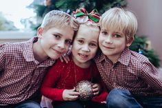 Photo from Family Christmas Pictures collection by Peggy V. Family Christmas Pictures, Picture Collection, Photography, Fashion, Moda, Photograph, La Mode, Photo Shoot, Fasion