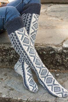 Leg Warmers, Fingerless Gloves, Indigo, Accessories, Fashion, Threading, Fingerless Mitts, Moda, La Mode