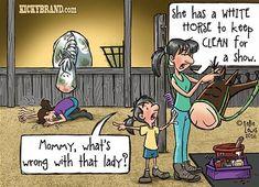 👍NYHEDSMAIL TIL HESTEFOLKET ∙ uge 23 2020 Overvægt . Stribegræsning . Græs . Akupressur . Dressur . Islandske heste . Giftige planter . Lækre tasker . Ugens populæreste Funny Horse Memes, Dog Quotes Funny, Funny Horses, Funny Animals, Cute Animals, Funny Horse Pictures, Horse Humor, Dog Memes, Funny Humor