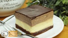 Cookie Recipes, Dessert Recipes, Desserts, Chef Gordon Ramsay, Cake Decorating Techniques, Dessert Drinks, Food Cakes, Cake Cookies, Tiramisu