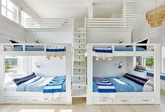 una_casa_de_playa_en amagansett_2