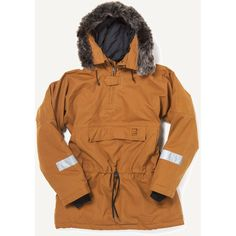 1000+ images about Anorak. on Pinterest | Jackets, Parkas and Alaska