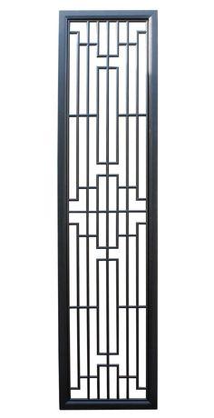 Home Window Grill Design, Iron Window Grill, Window Grill Design Modern, Grill Gate Design, Balcony Grill Design, Door Gate Design, House Gate Design, Main Door Design, Railing Design