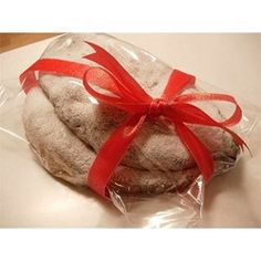 A German Christmas tradition, this sweet yeast bread is packed with dried fruits, with a ribbon of marzipan in the middle.