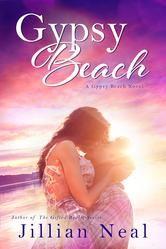 Gypsy Beach ebook by Jillian Neal
