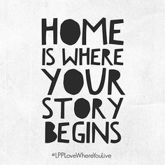 image result for quotes about home home quotes and sayings