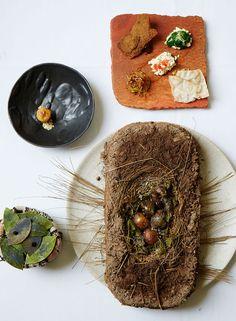 Peru: The Future of Gastronomy - Condé Nast Traveler