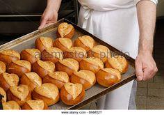 bread hands - Google 검색
