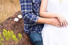 acessorios para sessao de fotos de pre wedding - Google Search