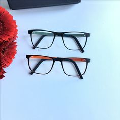 cb6df966a6d Die 12 besten Bilder auf Blackfin Brillen | Glasses, Online shopping ...
