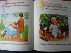 (19) Harald Damsleth - min aller første bok fra 1953 | FINN.no Ipa, Polaroid Film, Cover, Books, Photo Illustration, Libros, Book, Blankets, Book Illustrations