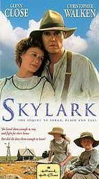 sequel in Sarah Plain and Tall series.. love