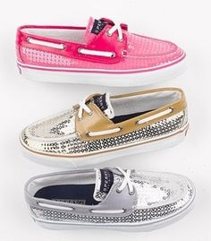 These pink sequin sperrys I have been searching for forever!! The holy grail of casual footwear!!