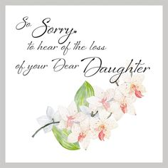 Verses For Sympathy Cards, Sympathy Card Sayings, Sympathy Greetings, Loss Of Mother Quotes, Condolences Quotes, Business Card Maker, Get Well Wishes, Sorry For Your Loss, Mommy Quotes