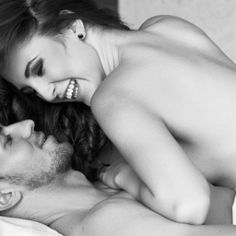 12 Reasons You Need To Be Having Daily Sex