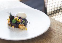 Reynold Poernomo to Open Dessert Bar | Desserts |Central Park | Broadsheet Sydney - Broadsheet