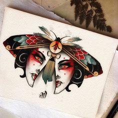 Mini Tattoos, Love Tattoos, New Tattoos, Small Tattoos, Tattoo Sketches, Tattoo Drawings, Old School Tattoo Designs, Tattoo New School, Pattern Tattoos