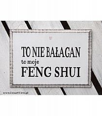 To nie balagan To feng shui Positive Thoughts, Positive Vibes, Positive Quotes, Scary Funny, Good Mood, True Stories, Quotations, Verses, Poems