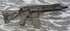 Military Weapons, Weapons Guns, Guns And Ammo, Ar15 Pistol, Jay Rock, Long Rifle, Real Steel, Home Protection, Tactical Survival