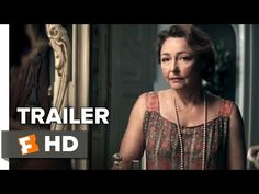 Marguerite Official Trailer 1 (2015) - Catherine Frot, André Marcon Movie HD…
