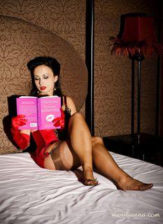 Sexy fucking women in tights xxx