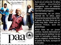 Cine Bollywood Colombia: PAA