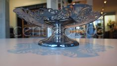 Cake Stand Silver Filigree Silver Cake Stand, Desert Table, 21st Party, Silver Filigree, Centerpieces, Party Ideas, Wedding Ideas, Vintage, Center Pieces