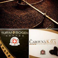 #čarovnákáva Zítra se těšíme na kávu Mokka která je vhodná pro vynikající espresso a aromatický šálek kávy. Honduras Indie Brazílie Indinésie. 80% arabica20% robusty. Honduras, Espresso, Indie, Instagram, Espresso Coffee, Espresso Drinks