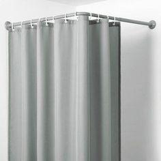 Шторки для душа: стеклянные шторки для душевой кабины раздвижные, душевые шторки 90х90 полукруглые